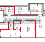 Apartment in San Pawl tat-Targa