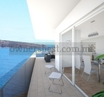 Apartment in St Pauls Bay