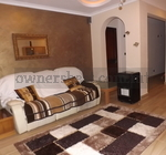 Apartment in Swieqi