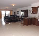 Apartment in Xemxija