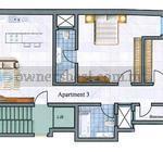 Apartment in Zejtun