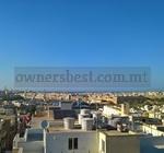 Block of Apartments in Fgura