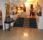 Bungalow in Mosta
