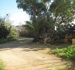 Farmhouse in Marsascala