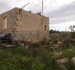 Farmhouse in Mgarr