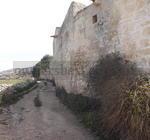 Farmhouse in Naxxar