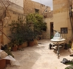 House of Character in Tarxien