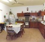 Maisonette in Hamrun