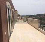 Penthouse in Madliena