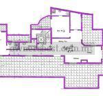 Penthouse in Mellieha