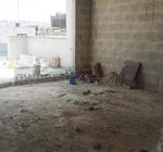 Penthouse in Mosta