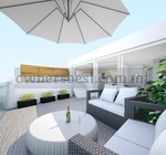Penthouse in St Pauls Bay