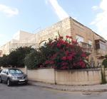 Terraced house in Mosta