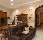 Terraced house in Qormi