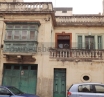 Townhouse in Birkirkara