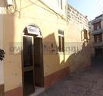 Townhouse in Luqa