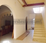 Townhouse in Marsaxlokk