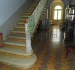 Townhouse in Mosta