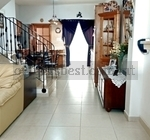Townhouse in Sliema