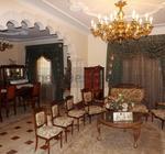 Villa in Attard