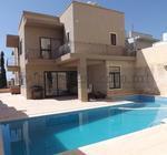Villa in Kappara