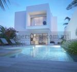 Villa in San Pawl tat-Targa