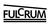 Powered by Fulcrum