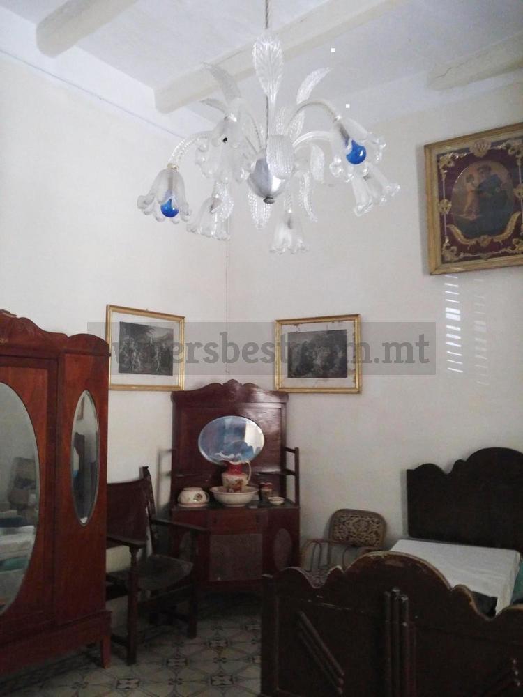 palazzo-in-luqa
