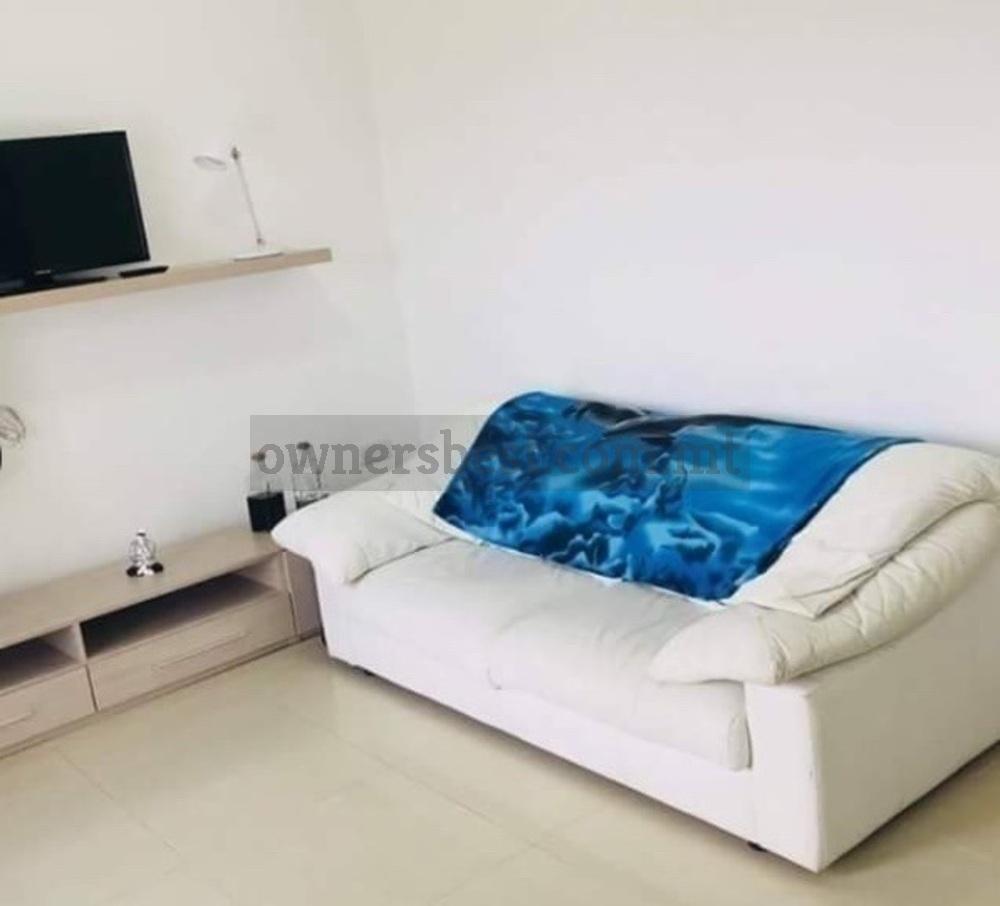apartment-in-xghajra