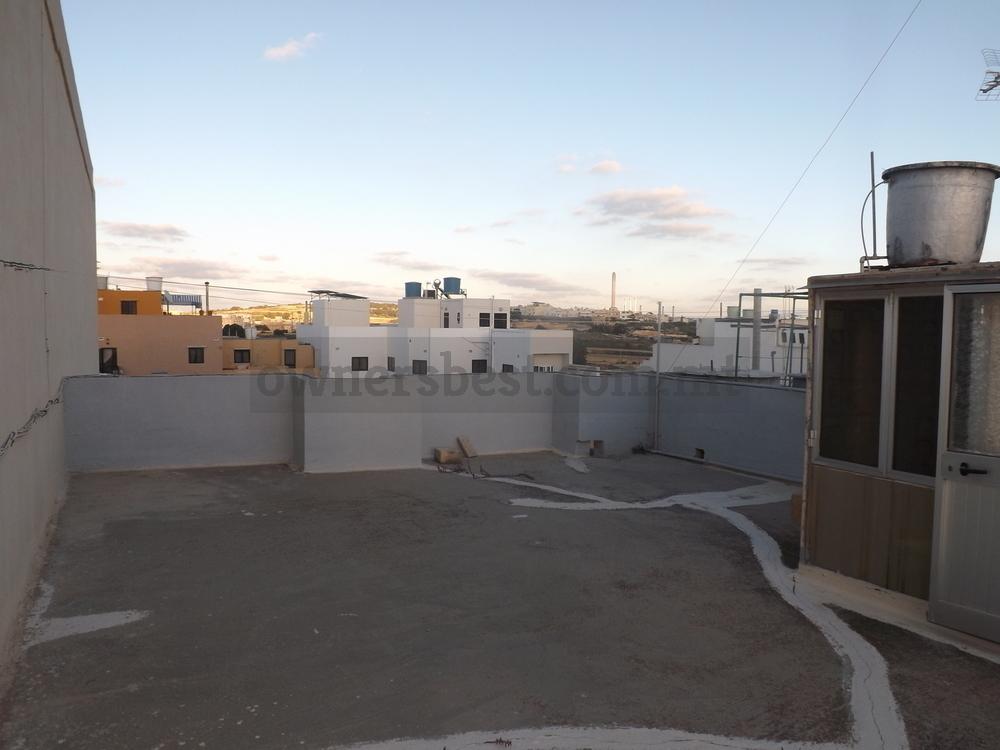 apartment-in-qajjenza