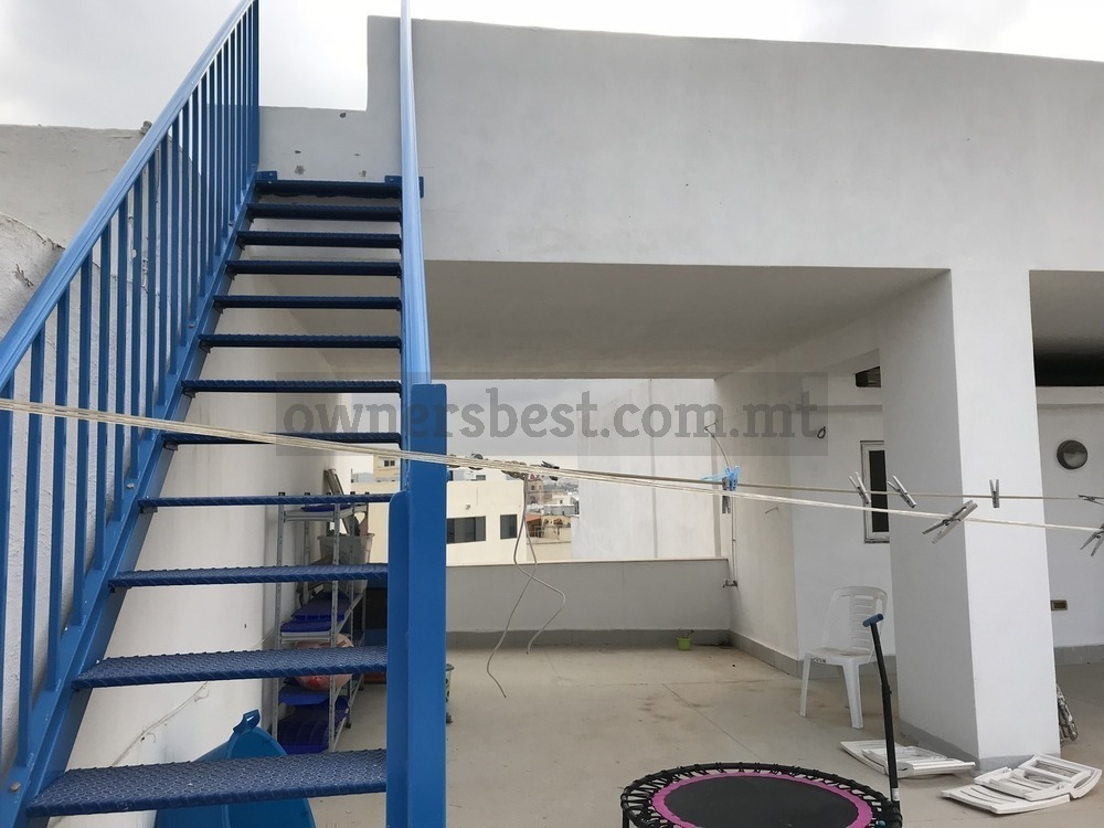 maisonette-duplex-in-birkirkara