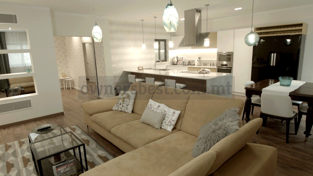apartment-in-st-pauls-bay