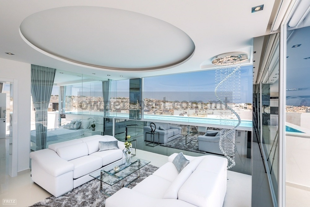 penthouse-in-swieqi