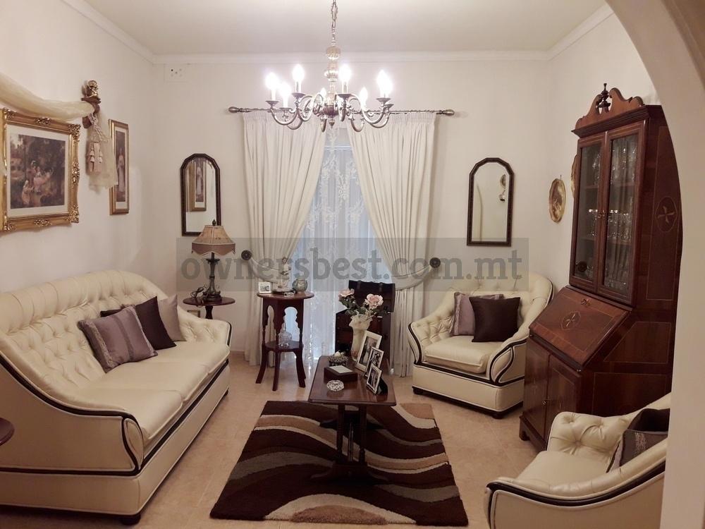 apartment-in-swatar