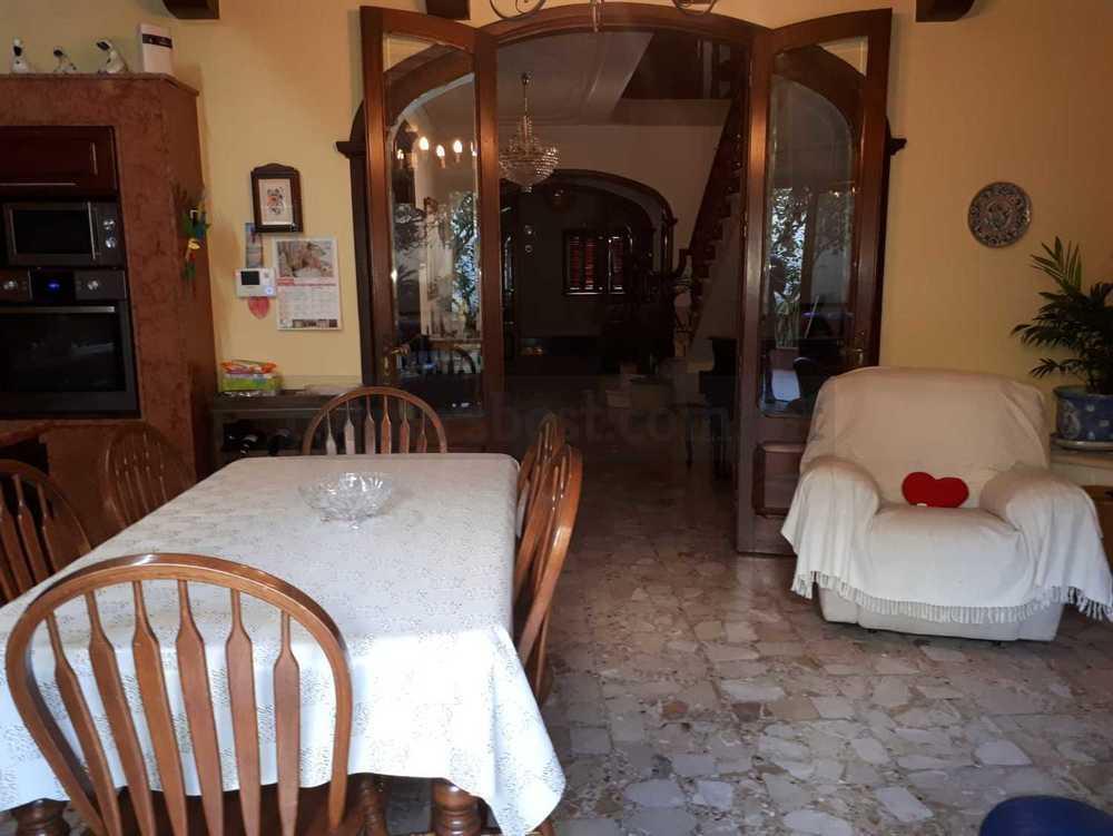 villa-in-pieta
