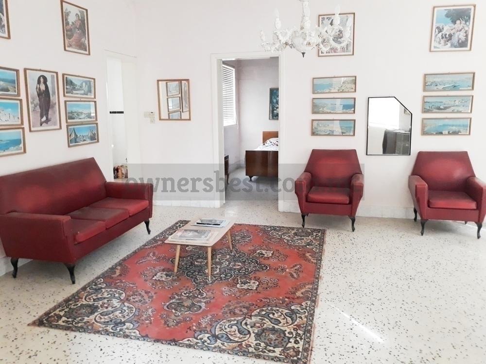 apartment-in-birzebbugia