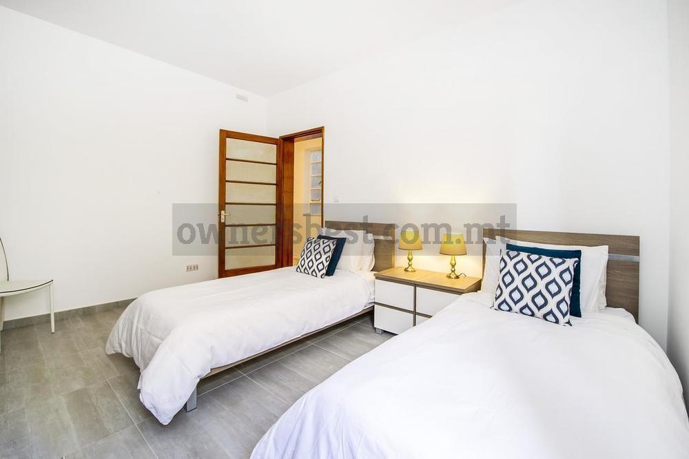 apartment-in-ta-xbiex