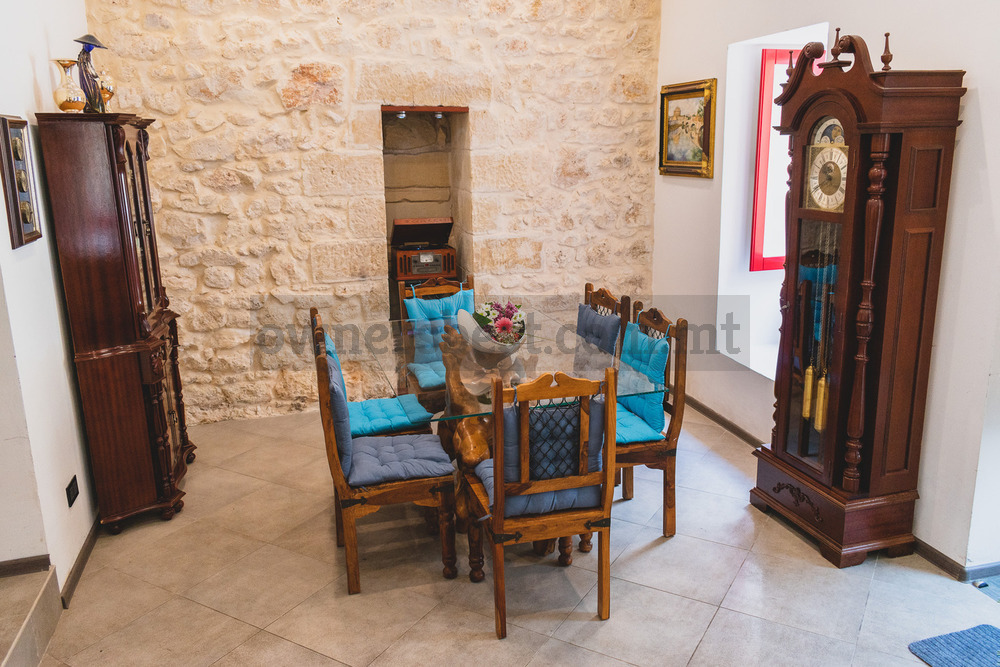 townhouse-in-rabat