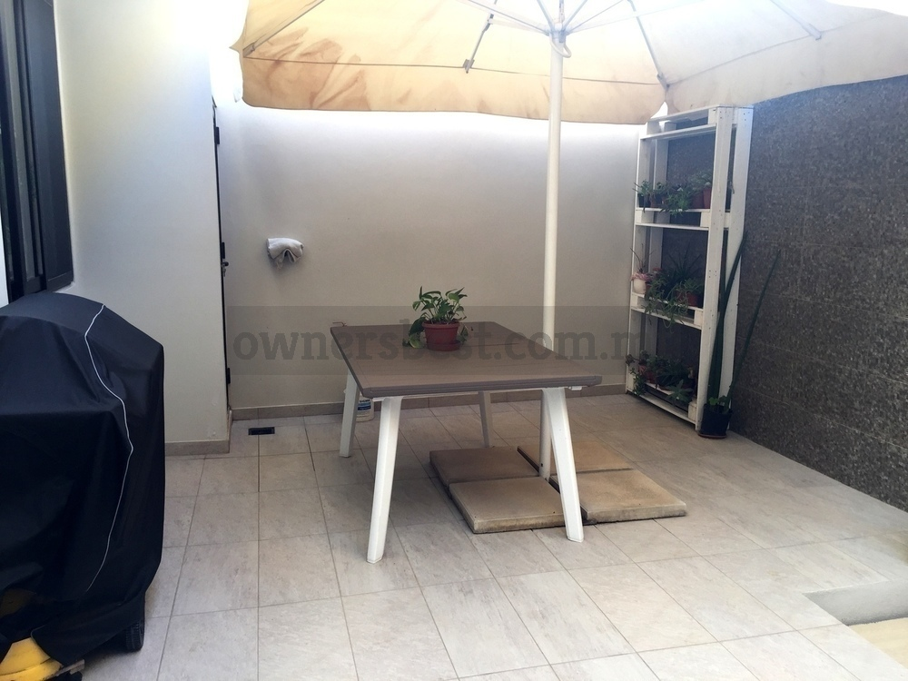 maisonette-duplex-in-zebbug