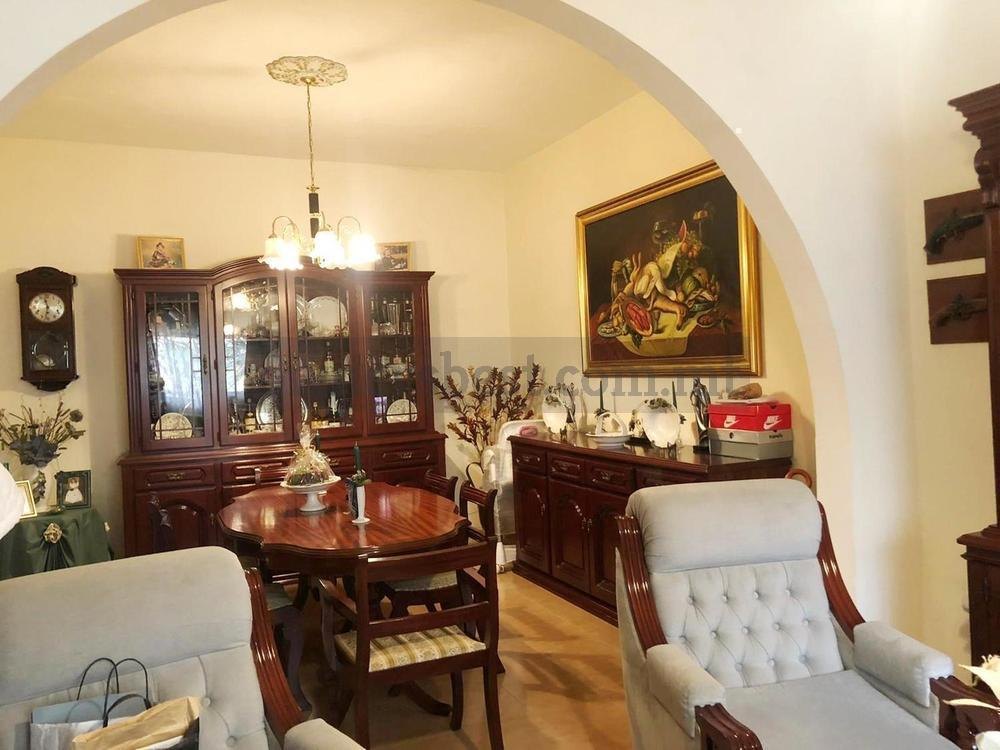 terraced-house-in-swatar