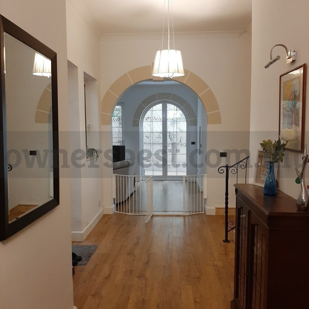 townhouse-in-sliema