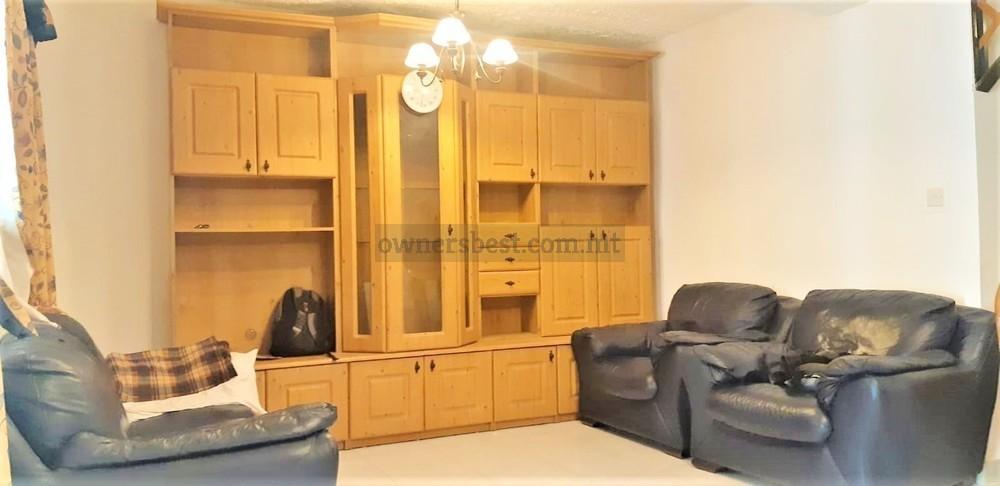 apartment-in-bugibba