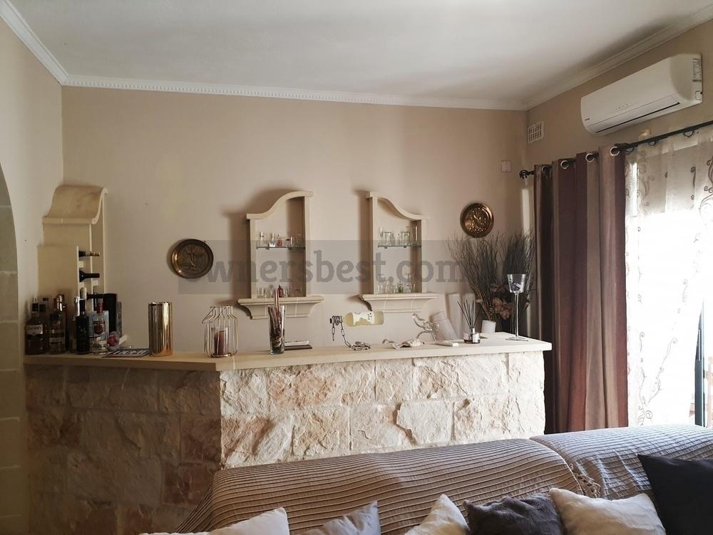 apartment-in-marsascala