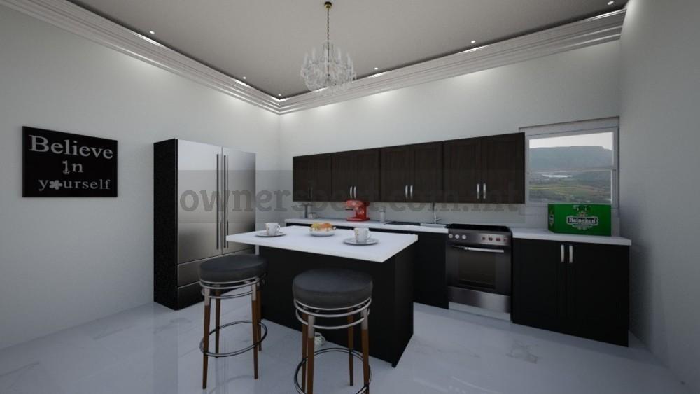 penthouse-in-manikata
