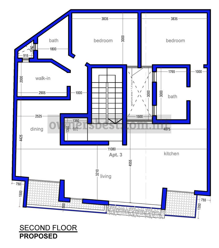 block-of-apartments-in-st-julians
