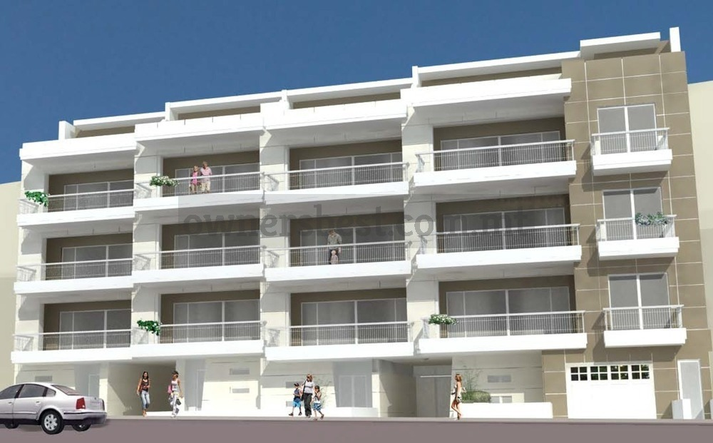 apartment-in-swieqi