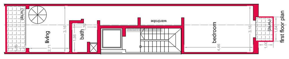 maisonette-duplex-in-st-pauls-bay