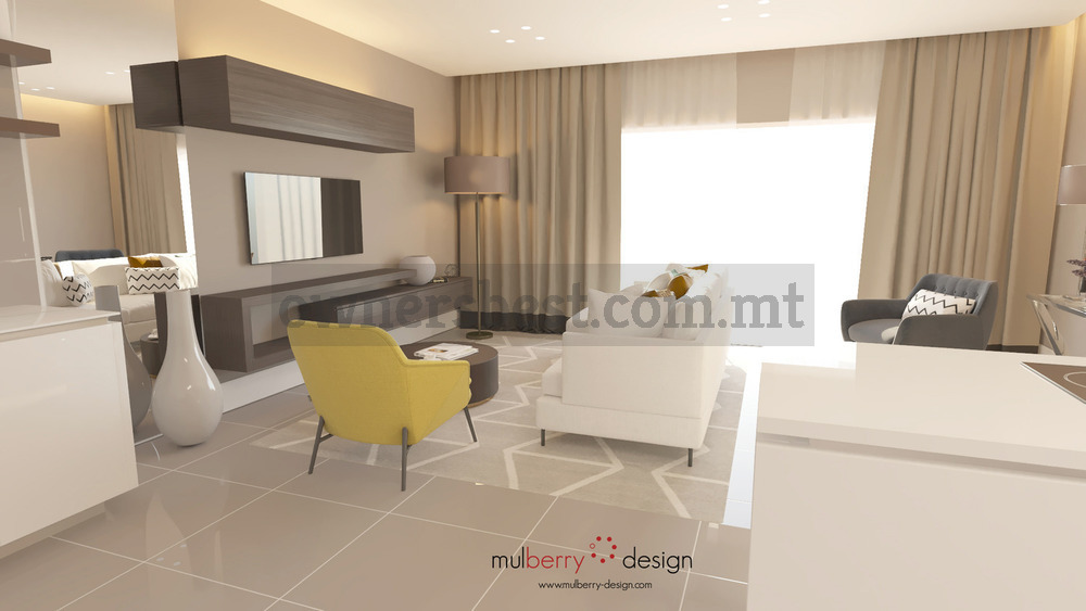 apartment-in-mosta