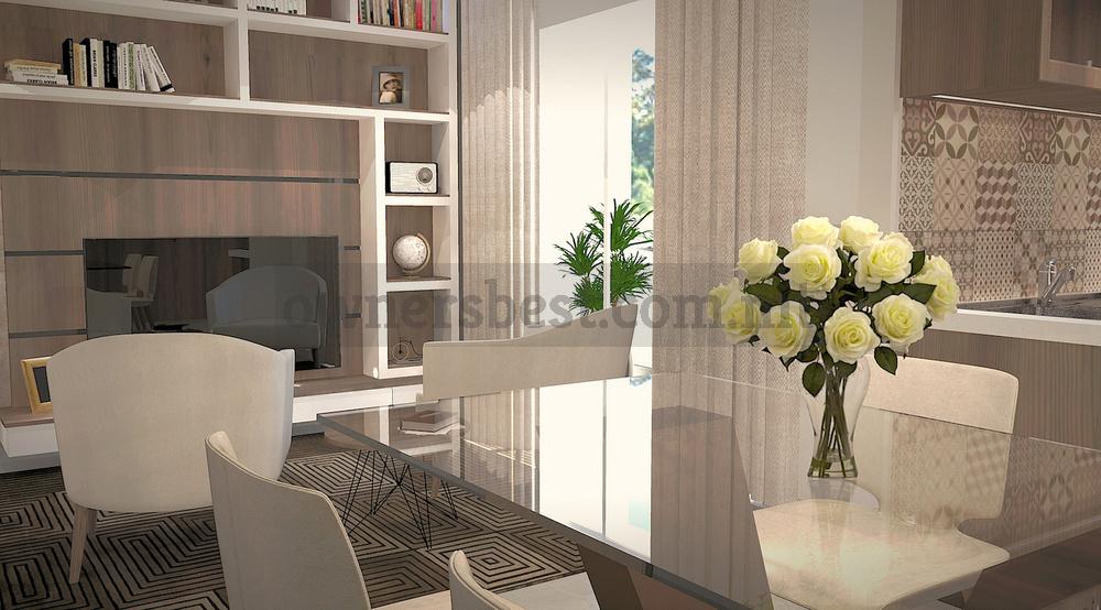 apartment-in-gzira