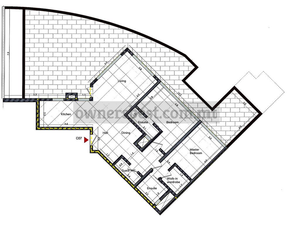 apartment-in-kalkara